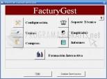 FacturyGest 4.0