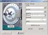 Download DP Crypto 1.05.02