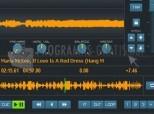 Imagen de DJ Mixer Studio