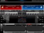 Club DJ Pro DJ 5.1.5.0