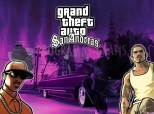 Imagen principal de GTA San Andreas Multiplayer Server
