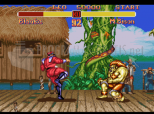 Download Super Street Fighter 2