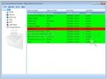 Overseer Network Monitor 4.1