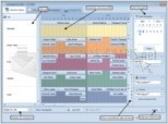 Employee Scheduling Pro 3.0