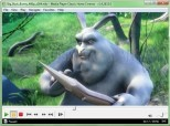 Media Player Classic Home Cinema 1.6.1.423