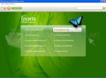 Imagen de Microsoft Encarta