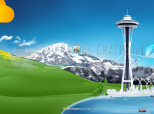 Imagen principal de Eight Remix XP