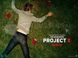 Projeto X - Uma Festa Fora de Controle