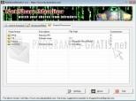 Net Share Monitor 1.1