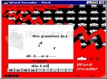 Download Word Invaders 2.0
