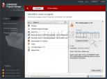 Comodo Programs Manager 1.3.2