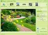 Magic Landscape Filter 1.1