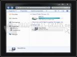 OpenDrive 1.4.3.1