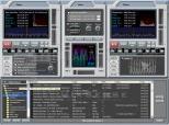 Imagen de MixSense DJ Studio
