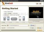 Xlinksoft iTunes Converter 2012.06.17