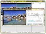 VideoMach Free 5.9.4