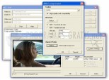 Multimedia Conversion Library 6.0.3