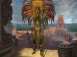 Imagen de Sid Meier Civilization V: Gods and Kings