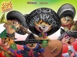 Top Cat und seine Bande