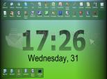 SE-DesktopApps 1.6.2