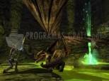 Imagen de Donjons et dragons en ligne