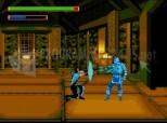 Imagen de Mortal Kombat 5
