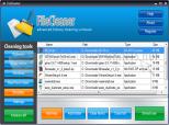 Imagen principal de File Cleaner