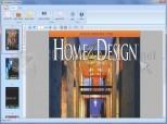 eMagMaker PDF Editor 2.0