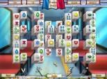 Imagen de Paris Mahjong