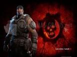 Gears of War 3: Escuadrão Delta