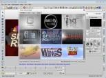 Aurora 3D Animation Maker 12.07.19