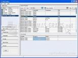 SubCrawler 1.9.3