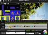 RZ Slideshow DVD Maker 2.10