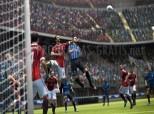 Imagen principal de FIFA 13