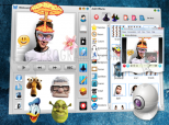 WebCam Effects 1.1.0.3