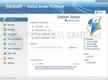 Emsisoft Internet Security Pack 6.6.0.4