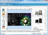 Ashampoo Cover Studio 2.2.0