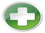 PC Medkit 2.5.4.1