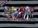 Imagen de Monster High