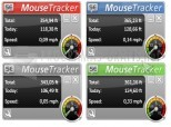 SuperEasy Mouse Tracker 1.0.1