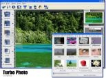 Turbo Photo 6.7