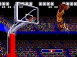 Super Real Basketball
