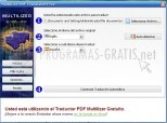 Download PDF Translator 10.0.0