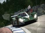 Racing RaceRoom Teaser