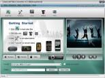 Download AIM Video Recorder 3.1.08