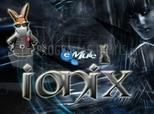 eMule Ionix 0.46c 4.44