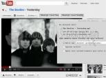 Imagen de Youtube to MP3