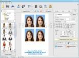 Passport Photo Maker 5.15