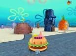 Imagen de SpongeBob SquarePants 3D