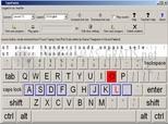 Download Typefaster Typing Tutor 0.2.1